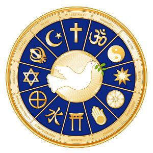"<a href=""http://ptstulsa.edu/traditions"">image credit</a>"