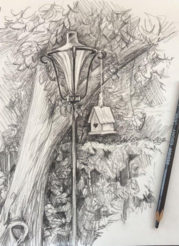 summer2018-sketch-13