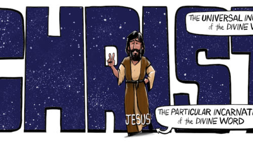page 1_0000_Christ copy