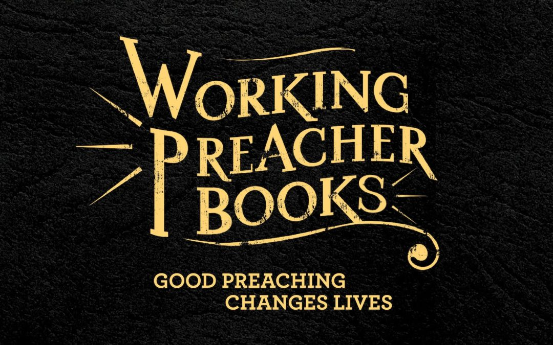 Calling All Preachers…Can You Help Me Write This Book?