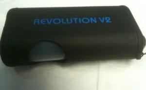 Boge Revolution v2.1
