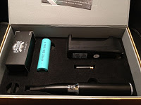 epower 2800 e-cigarette review, updated epower 18650 box image