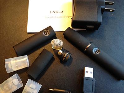 e-cigarette review image for elips e-cigarette review title e-cig end image