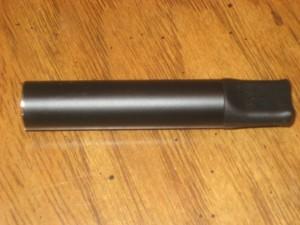 eGo Dual Coil Cartomizer