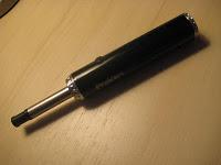 e-cigarette reviews provari vs lavatube comparison dual coil image