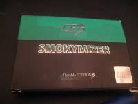 e-cigarette ce3 smokymizer review pack image