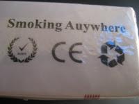 cheap e-cigarette review box image