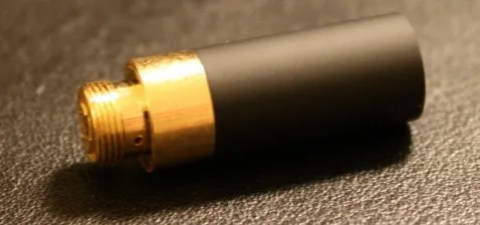 510 atomizer in profile