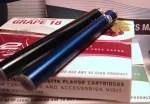 v2 cigs standard starter kit review