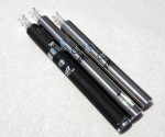 777 magnum review three models
