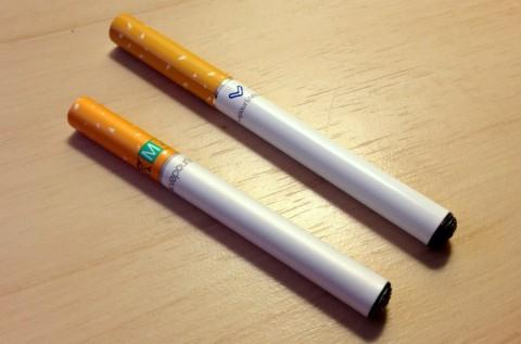 vapourlites e-cigarettes