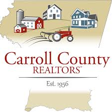 Carroll County Realtors