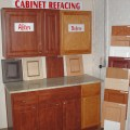 Pin image search cabinet refacing in lancaster ca on pinterest