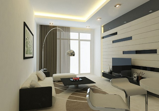 wall decor for living room philippines pictures of rooms with gray walls some ideas interior design inspirations modern minimalist