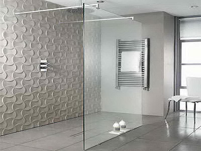18 Attractive Wet Room Design For Your Pleasure Interior Design Inspirations