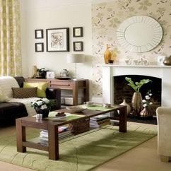 Living Room Ideas 2017 Country Mirrors 15 And Hd Images Home Design