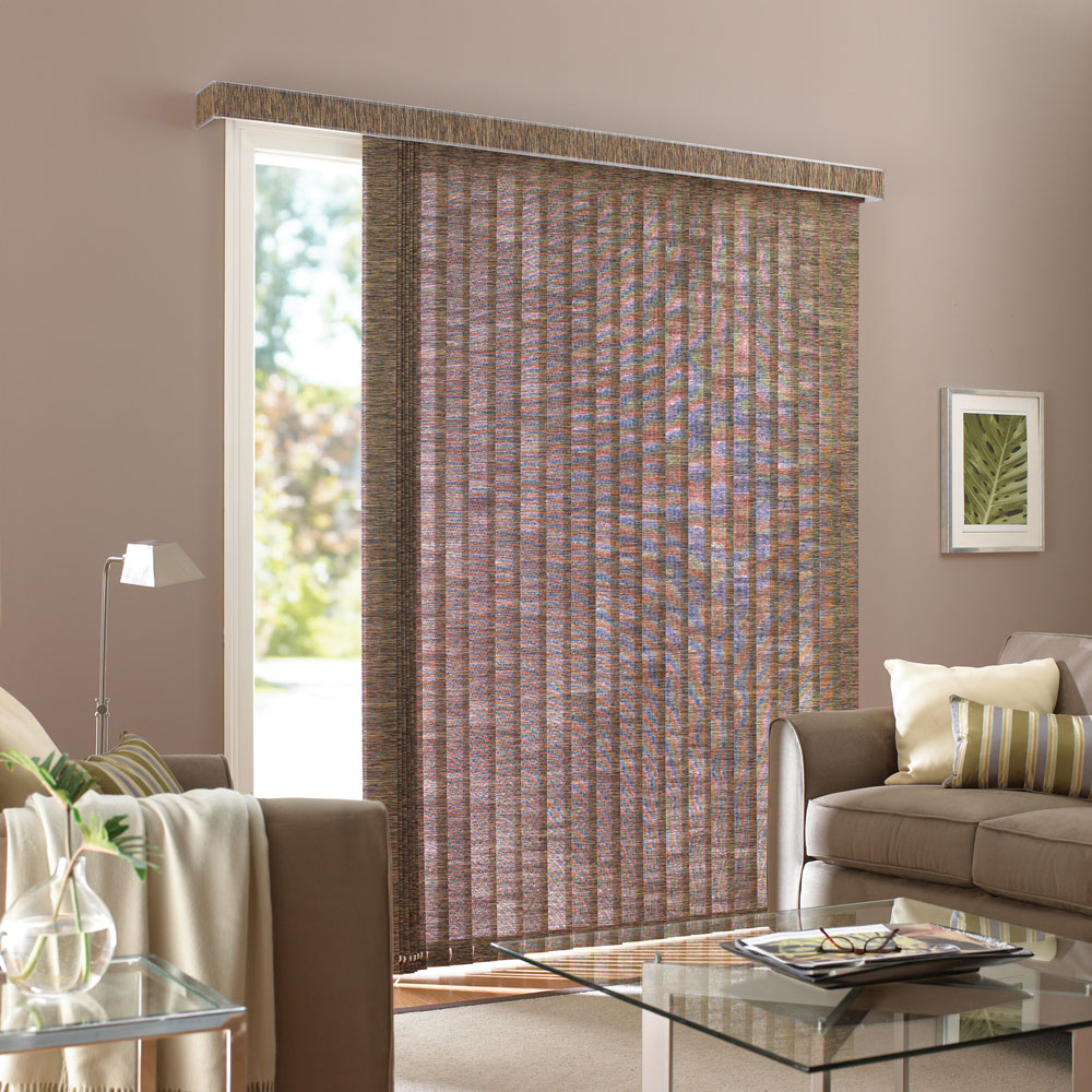 Window Curtains Are What Types Different