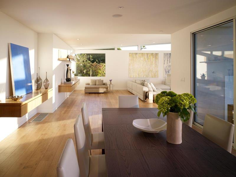 Image Result For Contemporary Dining Room Ideas