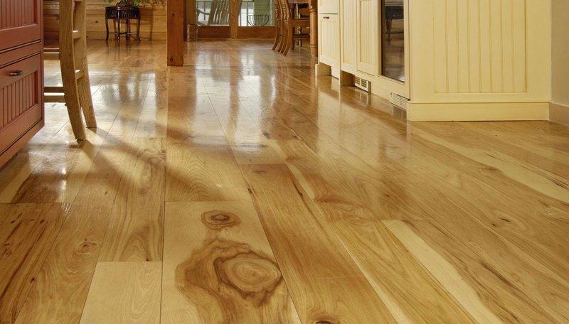 11 Solid Hardwood Flooring Inspirations Interior Design