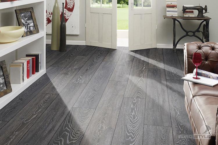 10 Laminated Wooden Flooring Ideas The Sense Of Comfort  Interior Design Inspirations