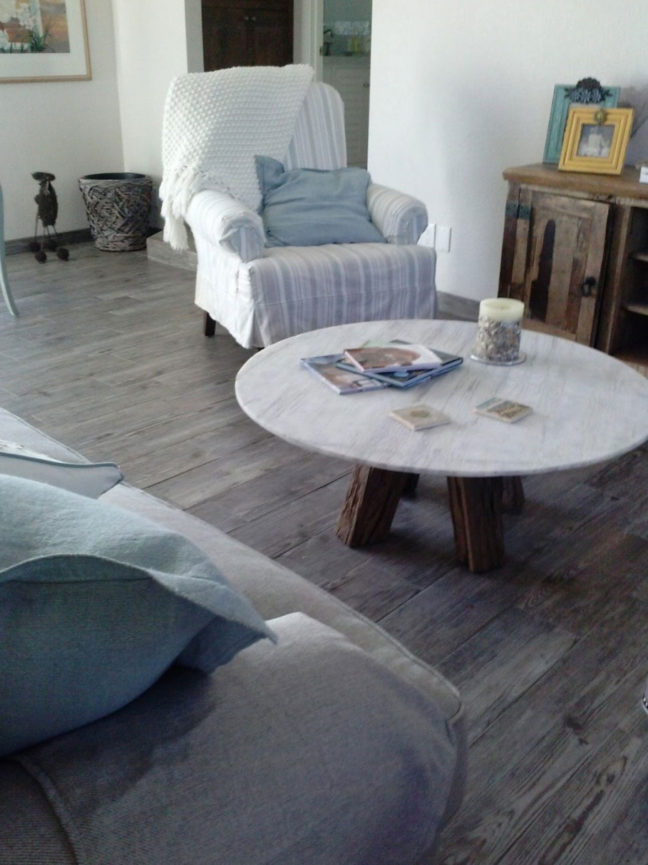 wide living room chair wall color combinations for 14 inspirations of grey hardwood floors - interior design ...