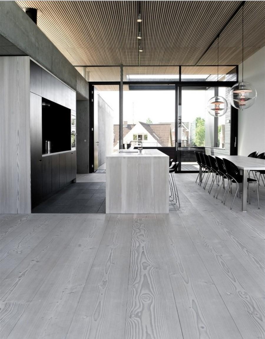 21 Cool Gray Laminate Wood Flooring Ideas Gallery  Interior Design Inspirations