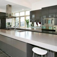 Unique Kitchen Islands Wolf Design Open Ideas Gallery - Interior ...