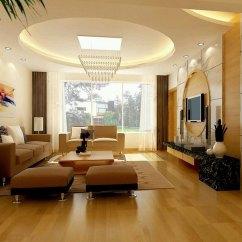 White Sofa Modern Living Room Vine Sectional Ebay 77 Really Cool Lighting Tips, Tricks, Ideas ...