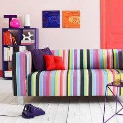 Cream Soft Fabric Sofa Emerald Green Bed Top 10 Living Room Furniture Design Trends: A Modern ...