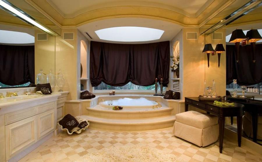Bathroom interior design ideas The best handpicked pictures and photos  Interior Design