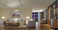 77 really cool living room lighting tips, tricks, ideas ...