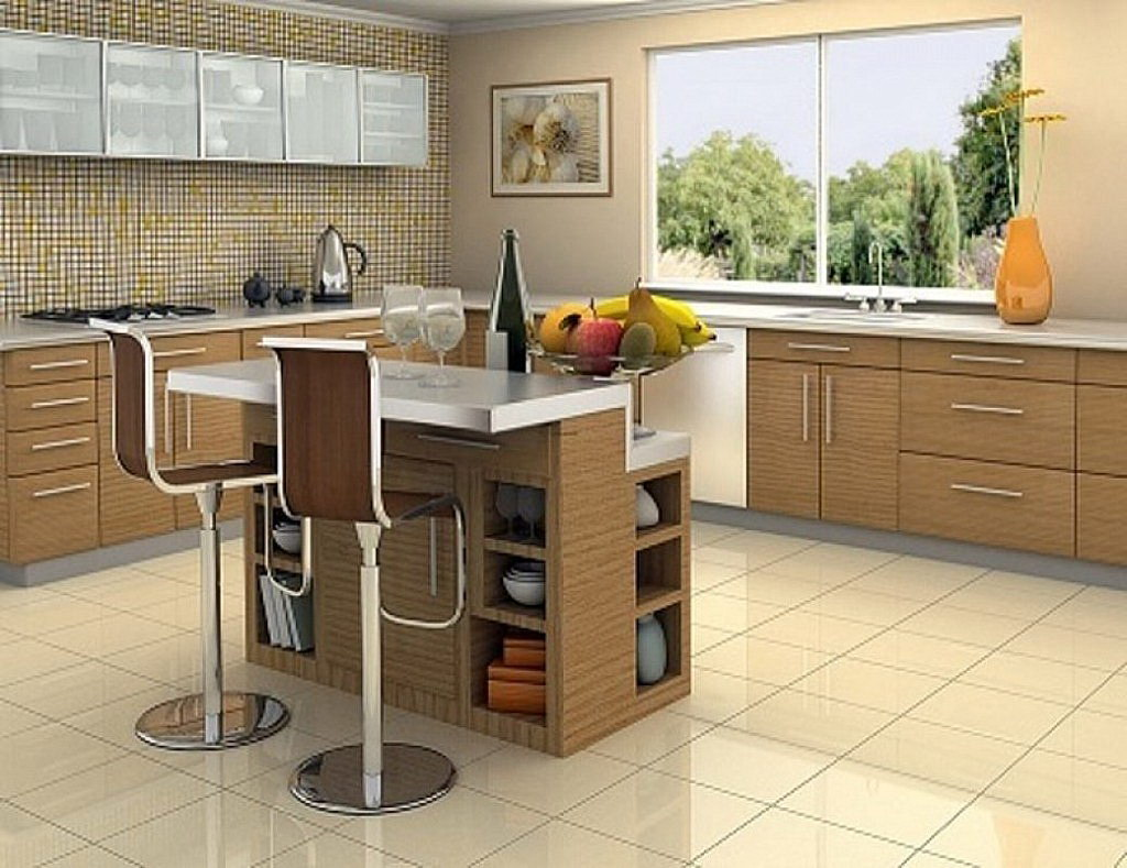 kitchen island chairs uk best chair mat for high pile carpet 33 ideas fresh contemporary luxury