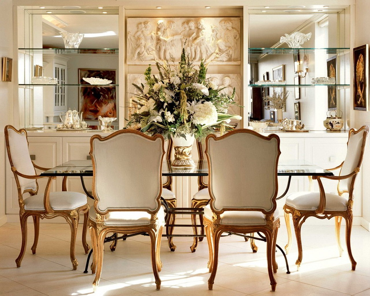 small dining room chairs wishbone chair replica 79 handpicked ideas for sweet home interior