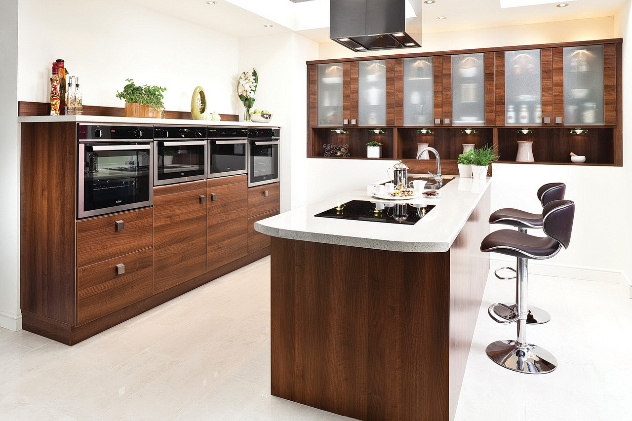 small kitchen island ideas with seating arts & crafts kitchens 33 fresh contemporary luxury