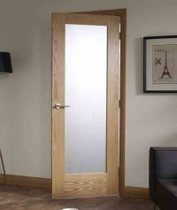 29 Samples Of Interior Doors With Frosted Glass - Interior ...