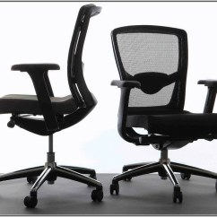 Best Ergonomic Chairs For Back Pain White Leather 20 Interior Design Ideas Each Room In Your Home