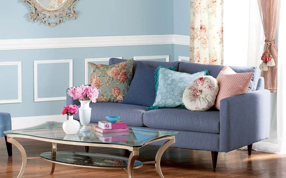 Don't worry, you'll still be able to lounge like the best of 'em in a living room without a sofa to revisit this article, visit my profile, thenview saved stories. Some Professional Design Ideas For Living Room With A Sofa ...