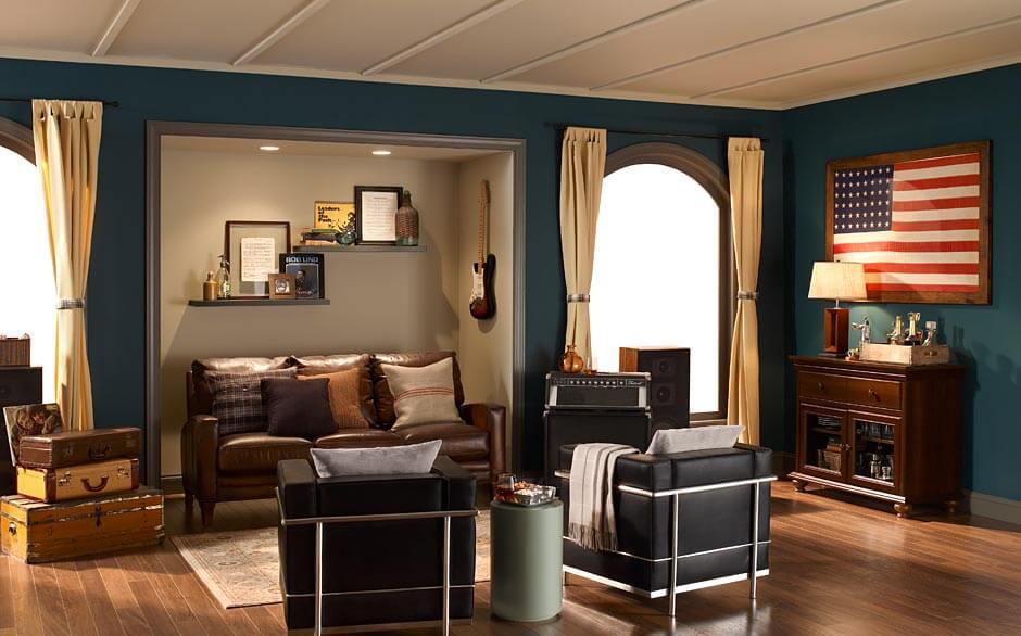 valances for kitchens mandolin kitchen slicer some professional design ideas living room with a sofa ...