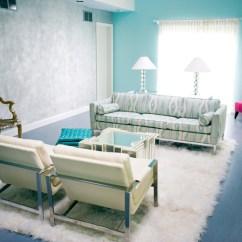Living Room Designs 2016 Uk Paint Colors Ideas 2017 50 Best Design For 2 Interior