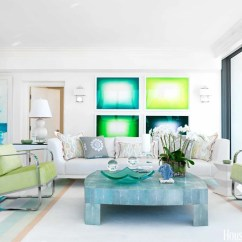 Living Room Paint Ideas Uk 2016 Popular Wall Colors For 50 Excellent Modern Design Interior Miami Style And