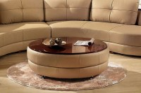 Ottoman As Coffee Table Will Be The Perfect Decision For ...