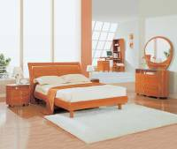 19 Excellent Kids Bedroom Sets: Combining The Color Ideas ...
