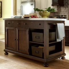 Movable Kitchen Island Art Work 15 Amazing Designs And Ideas
