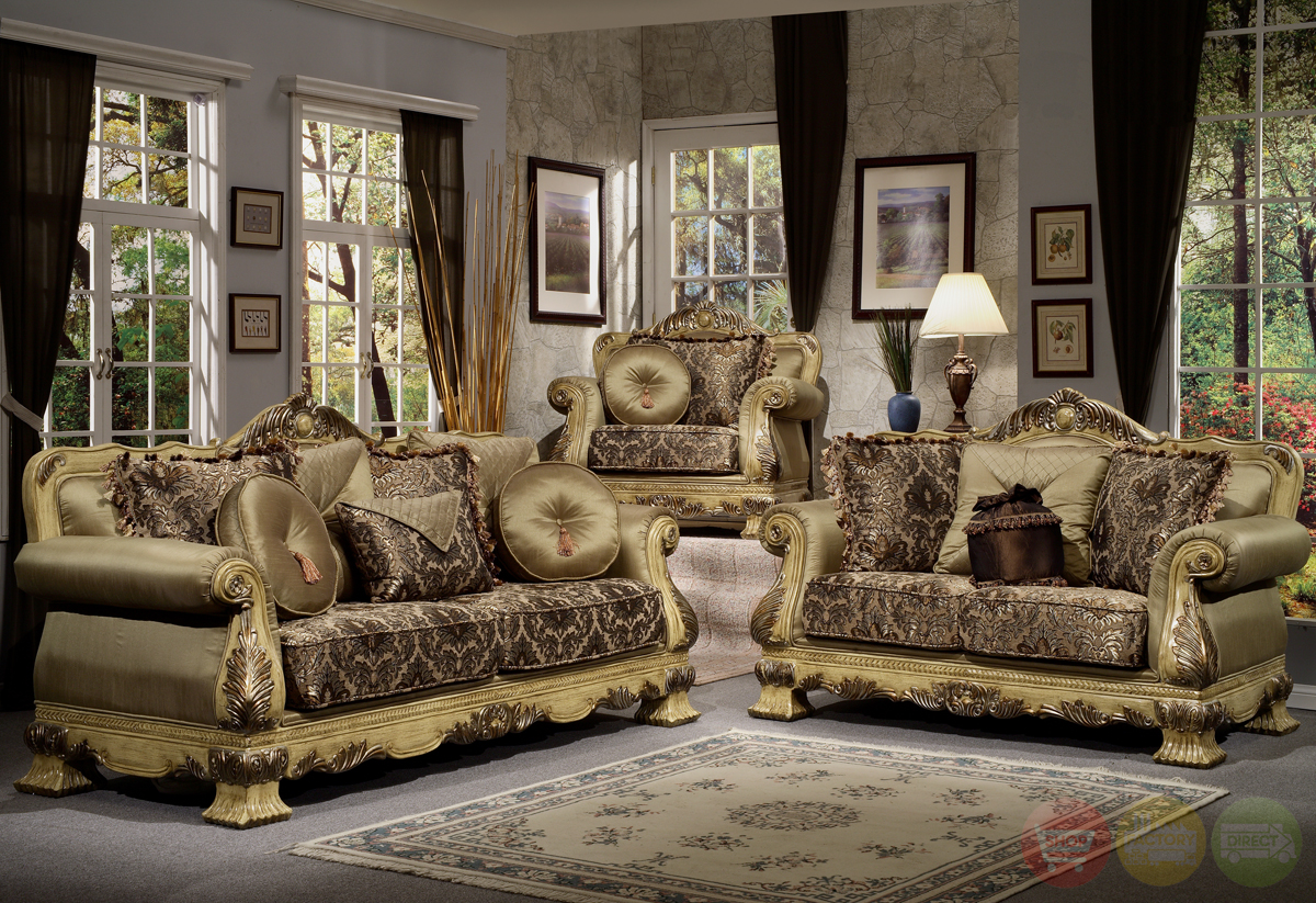 shabby chic living room chairs pumpkin chair covers ideas for interior design