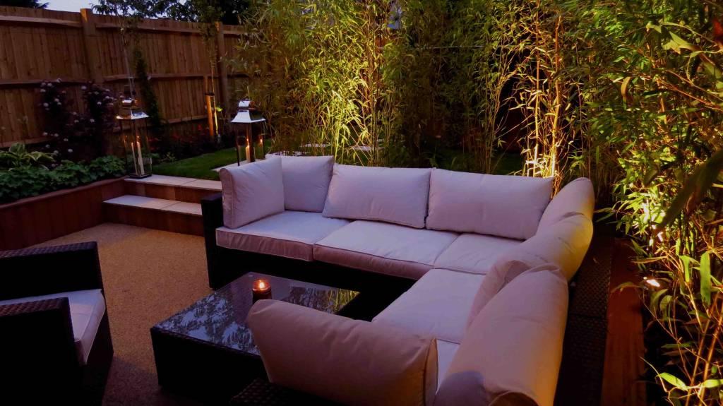 Best Garden Lighting Ideas Tips And Tricks Interior Design