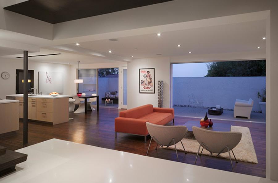 26 Perfect Luxurious Home Interior Architecture Designs Interior