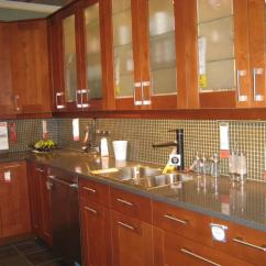 10x10 Kitchen Remodel Cost Home Depot Wall Tile Simple Living Ideas Estimates