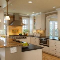 10x10 Kitchen Remodel Cost Buy Commercial Equipment Online Simple Living Ideas Estimates