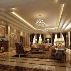Classic Living Room Designs Color Scheme Ideas 23 Fabulous Luxurious Design Interior Presenting The With A Fireplace We Are Often Associate This Style Traditional Furnishings Understated Luxury