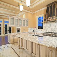 Photos Kitchen Flooring Design Ideas Uk Of Center Jacksonville Pc Hd Pics Best Floor Tiles Uk Taste